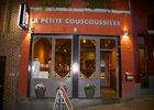 lapetitecouscoussière-facade-mons.jpg