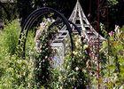 pairi-daiza-jardin-impressionnistepairi-daiza2014.jpg