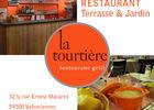 Valenciennes-La Tourtière-Accueil.jpg
