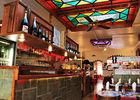 Aux Coteaux ©Clément Richez pour l'Office de tourisme de l'Agglomération de Reims (4).jpg