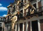 La Maison de la Magie à Blois dans le Val de Loire