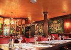 Le Grand Café ©Clément Richez pour l'Office de Tourisme de l'Agglomération de Reims (8).jpg