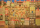 MONsens_A_MichelDelannoy_c_coll_artmarges_musée.jpg