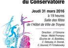 Consevatoire concert 31 mars V2.jpg