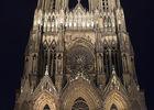 Cathédrale Notre-Dame de Reims © Carmen Moya  (21).jpg