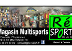 Ré Sport.jpg