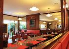Brasserie L'Ardennais ©Clément Richez pour l'Office de Tourisme de l'Agglomération de Reims (3).jpg