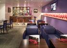 Valenciennes-Novotel-bar.jpg