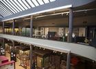muséesciencesnaturelles-inte10-mons.jpg
