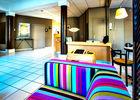 accueil_marin_hotel_laval_resized.jpg