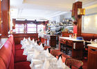 restaurant-lescargot-valenciennes-01.jpg