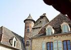 Bretenoux-toits-963©OTVD-Cochise Ory.jpg