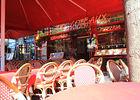 Aux Coteaux ©Clément Richez pour l'Office de tourisme de l'Agglomération de Reims (8).jpg