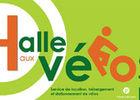 Halle-aux-velos.jpg