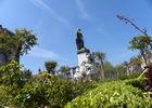 monument_jacquard_03.JPG