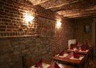 medieval-interieur4-mons.jpg