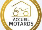 Accueil Motards - La Champagne à moto.jpg