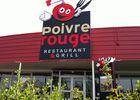 Poivre Rouge -  Façade.JPG
