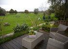 fermedelablanchefontaine-jardinterrasse.jpeg.jpg