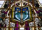 Bibliothèque Carnegie © Carmen Moya Ramírez  (61).jpg