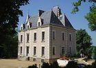 Château de la Roche1.jpg