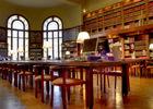 Bibliothèque Carnegie © Carmen Moya Ramírez  (36).jpg