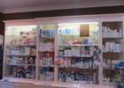 Pharmacie-Mariage-étagères.JPG