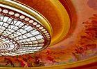Opera © Carmen Moya (8)_WEB.jpg