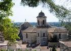 Vue de Beaucaire 002.jpg