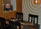 le-tokyo-restaurant-japonais-valenciennes-02.jpg