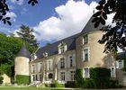 Château de Pray à Amboise