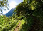 Hell Bourg - Cap Anglais - Gite du Piton Des Neiges-4.jpg