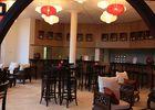 Bar_Hôtel_Les-Pagodes-de-Beauval_3.jpg