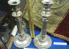 trésorstewaudru-chandelier.JPG