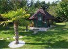 1 Maison Laponne.jpg
