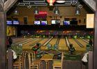 imagipark-bowling.jpg