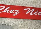 Rorthais - Chez Nico-internet.jpg