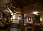medieval-interieur7-mons.jpg