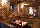 medieval-interieur2-mons.jpg