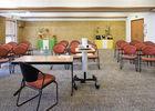 Rouvignies-Novotel-salle de réunion.jpg