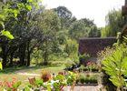 Le Bois Fontaines chambre d'hôte à Fontaines-en-Sologne