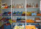 Fruits et légumes bio.jpg