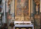 Eglise de Pont-sur-Seine intérieur.jpg