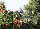 Jardin Perrine 1.JPG