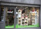 koxinel-vitrine2-mons.jpg
