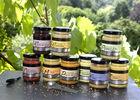CLOVIS-gamme moutardes 90g.jpg