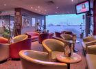 Ibis-HD-fauteuil.jpg