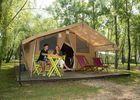 camping-sites-et-paysages-les-saules-à-cheverny-loire-valley-vacances-en-cabatente.jpg