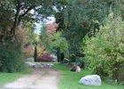 Arboretum4-sit.jpg