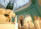 1.musée des beaux arts de Valenciennes  (S.Dhote)6jpg.jpg